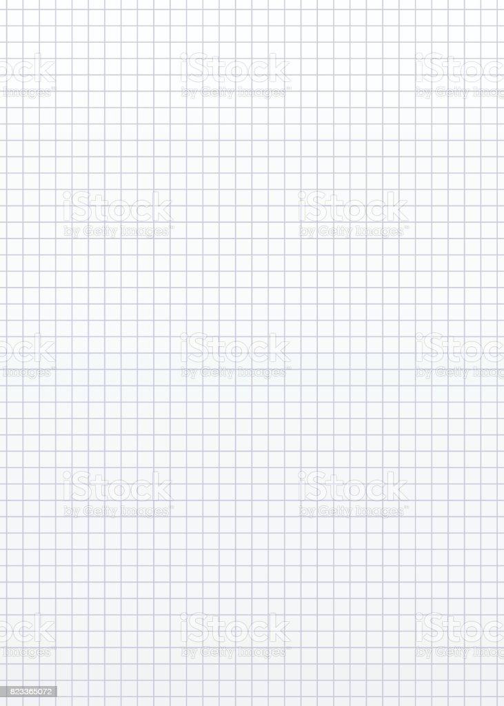 Bristol board vector art illustration