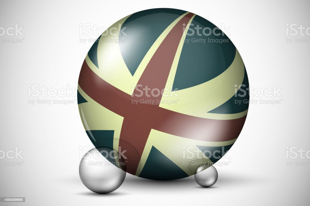 British flag royalty-free british flag stock vector art & more images of connection
