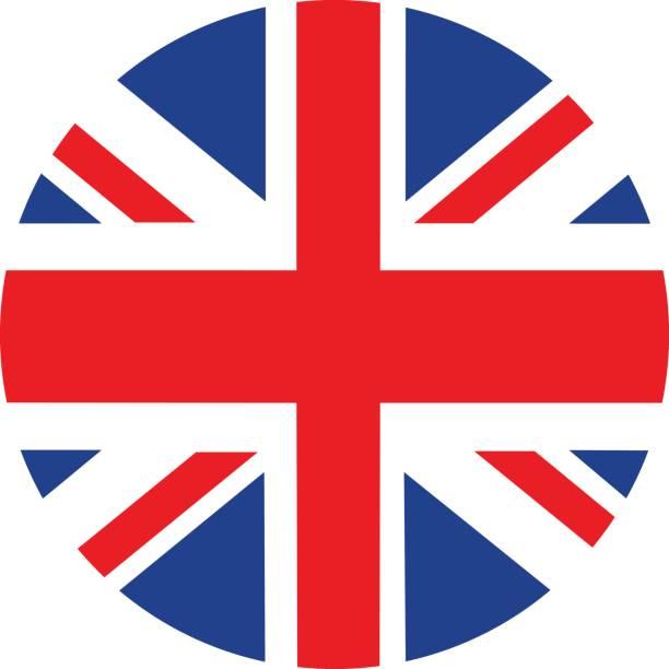 illustrations, cliparts, dessins animés et icônes de drapeau du royaume-uni - drapeau du royaume uni
