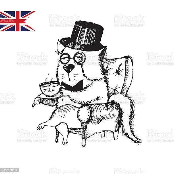 British funny cat vector id627353166?b=1&k=6&m=627353166&s=612x612&h=lii6axwq263xfyftfrwdyrbwury uxocnxaxhi4acky=