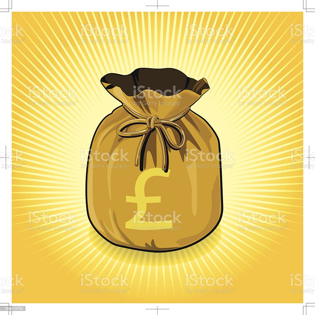 pow 11 eight bags of gold They are now working on a data organization problem of the week titled eight bags of gold  broken eggs was their first pow-- problem  posted sep 11,.