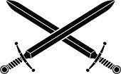 Broad swords