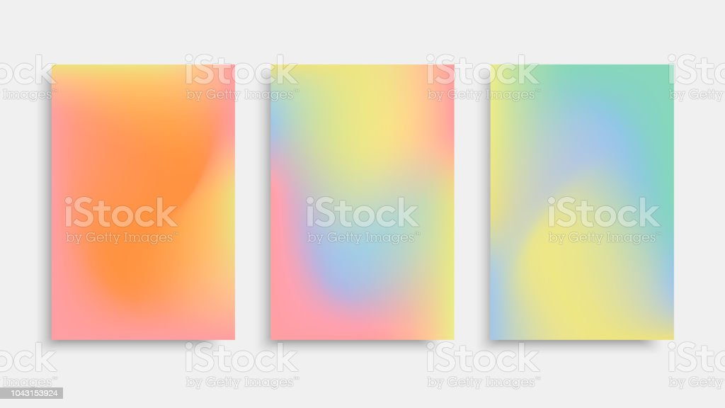 brochere stock vector art more images of abstract 1043153924 istock