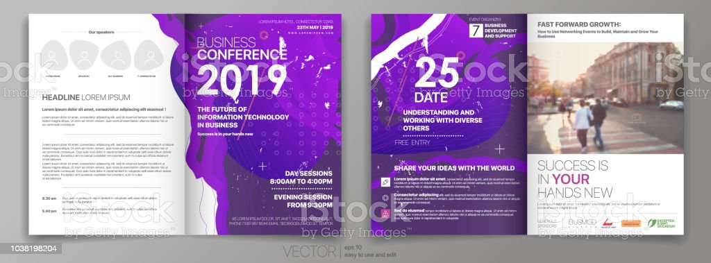 Brochure annual report design templates for leaflets business paper brochure annual report design templates for leaflets business paper a4 format covers cheaphphosting Image collections