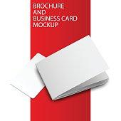 brochure business card mockup-01