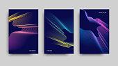istock Brochure design new 1143045611