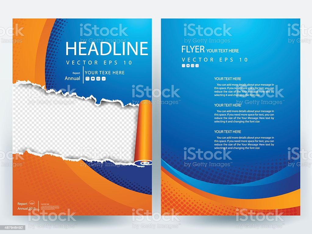 brochure design templates layout vector illustration royalty free brochure design templates layout vector illustration