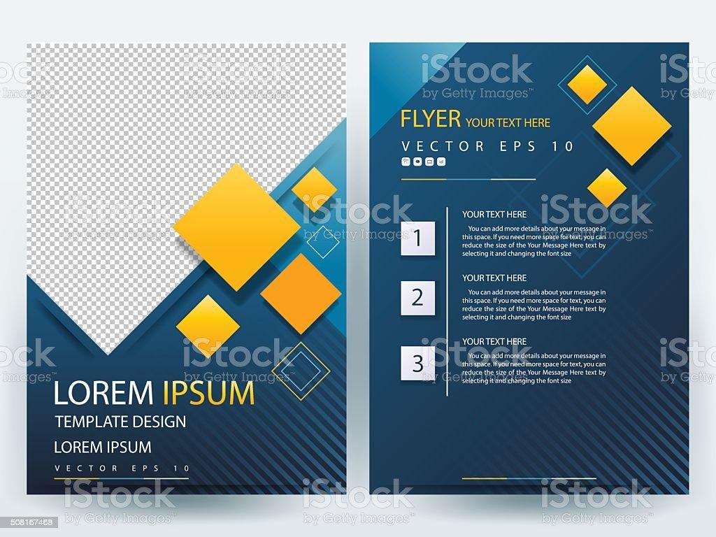 catalogue design templates