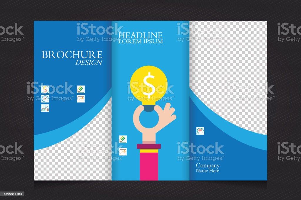 Brochure Designs brochure designs - stockowe grafiki wektorowe i więcej obrazów akta royalty-free