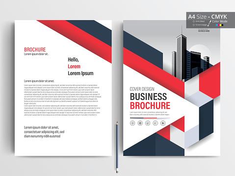Law Firm Website Design | Attorney