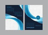istock brochure new 1300962416