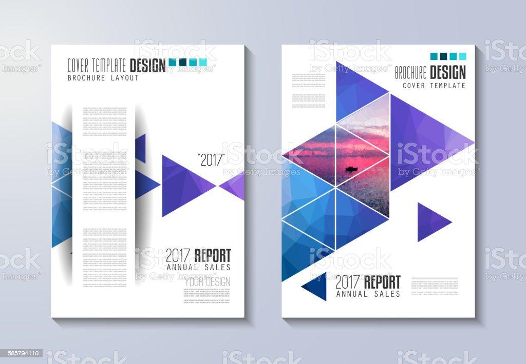 Ausgezeichnet Flyer Broschüre Vorlagen Bilder - Beispiel ...