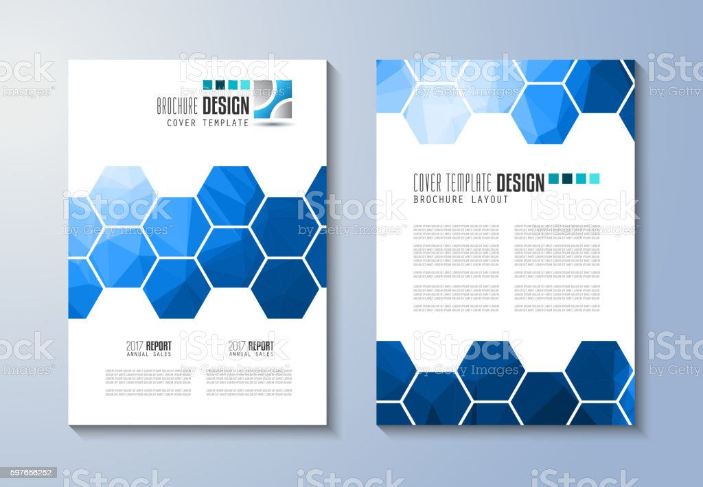 brochure template this brochure template