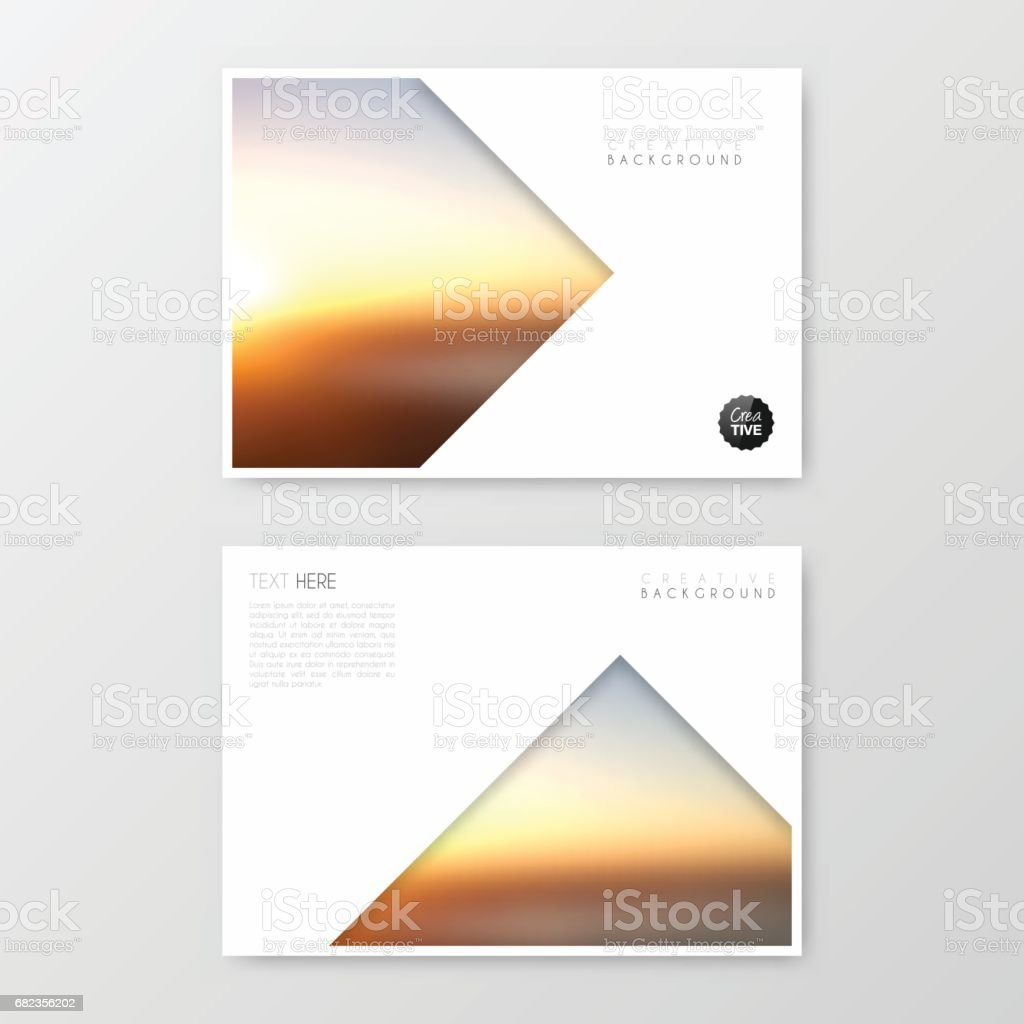 Brochure template layout, cover design, business annual report, flyer, magazine brochure template layout cover design business annual report flyer magazine - immagini vettoriali stock e altre immagini di affari royalty-free