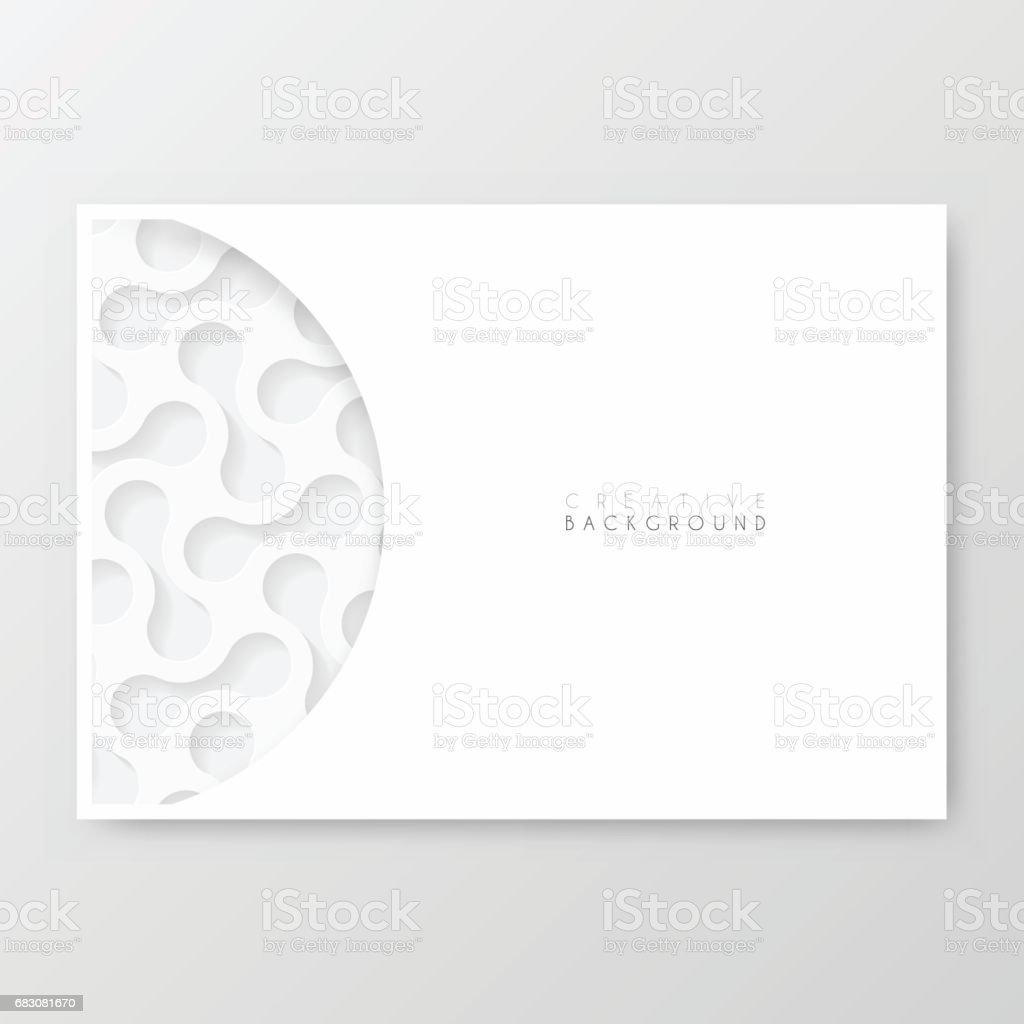 Brochure template layout, cover design, business annual report, flyer, magazine brochure template layout cover design business annual report flyer magazine - stockowe grafiki wektorowe i więcej obrazów abstrakcja royalty-free