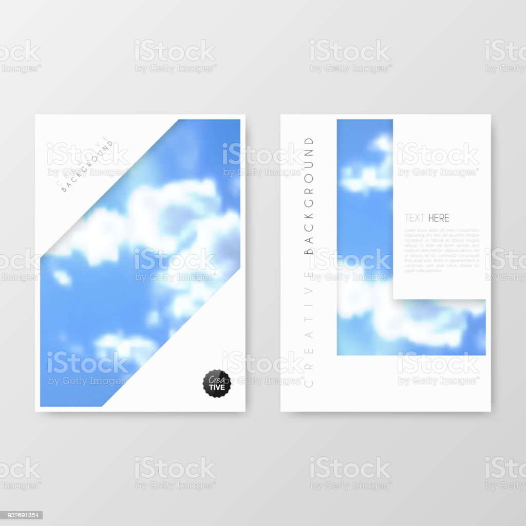 Brochure template layout cover design business annual report flyer brochure template layout cover design business annual report flyer magazine royalty flashek Choice Image