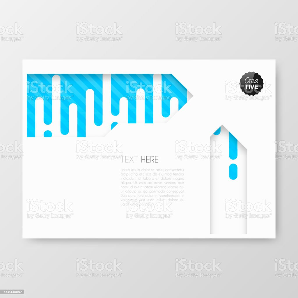 Brochure template layout cover design business annual report flyer brochure template layout cover design business annual report flyer magazine royalty flashek Gallery