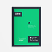 Brochure | White paper | Booklet | Company document | Business Plan|  Annual Report | Sales sheet | Catalog Cover Design