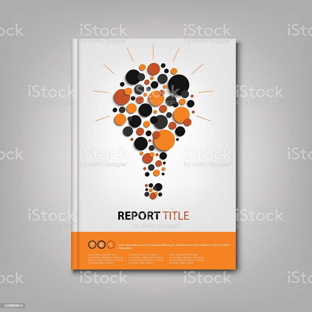 Fein Buch Platten Vorlage Fotos - Beispiel Business Lebenslauf Ideen ...