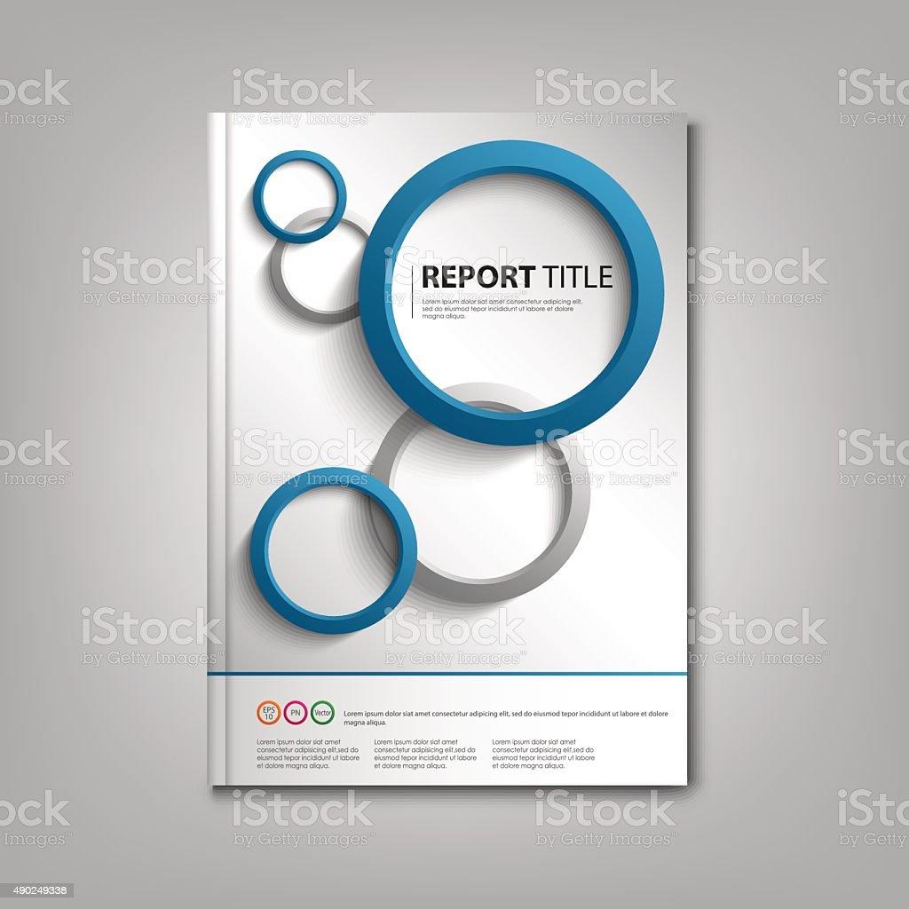 Tolle Buch Flyer Vorlage Fotos - Beispiel Wiederaufnahme Vorlagen ...