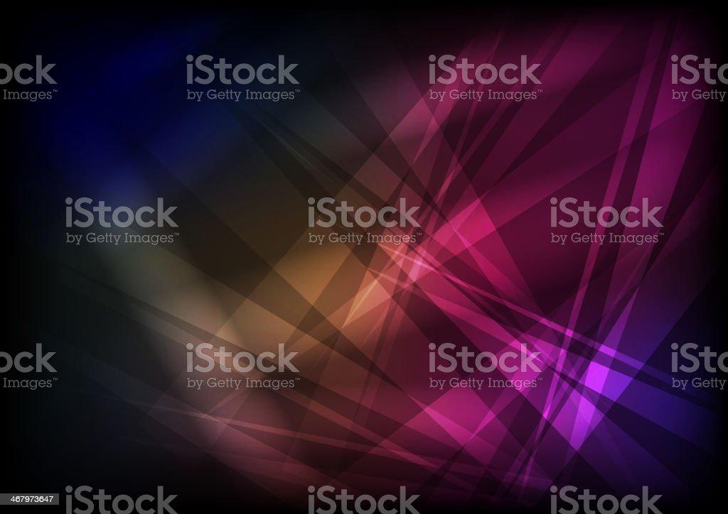 Broken Glass Texture. royalty-free broken glass texture stock vector art & more images of abstract