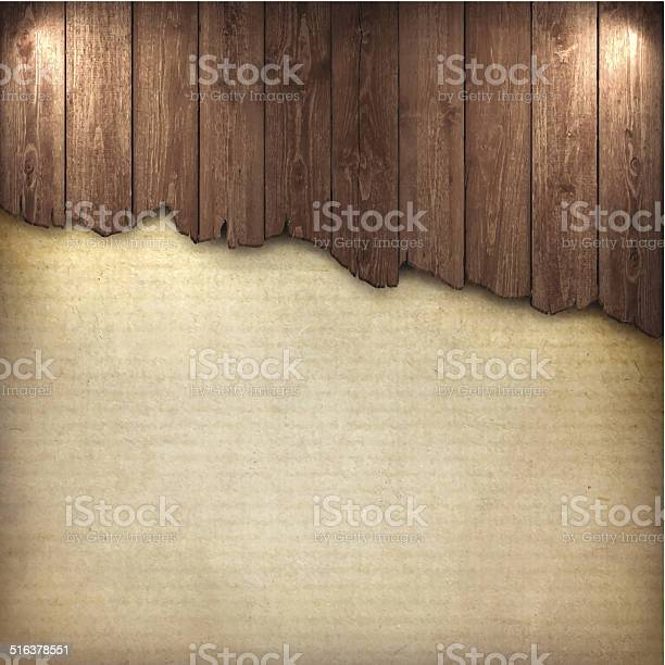 Broken wood board on grungy background vector id516378551?b=1&k=6&m=516378551&s=612x612&h=ndkkdu58zuprunozs 5ix6uba3nfhpo0ven3r0t9dnk=