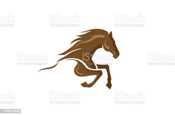 Brown horse logo vector id1056345800?b=1&k=6&m=1056345800&s=612x612&h=d9shsxdbo9qx71hxpuy51o6iclltnukrdfch4mtcgwu=