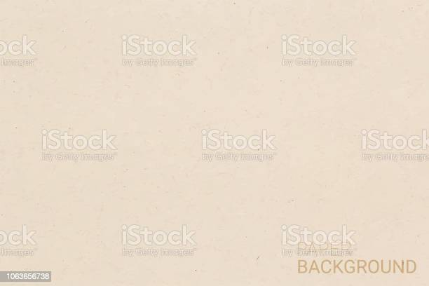 Brown paper texture background vector illustration eps 10 vector id1063656738?b=1&k=6&m=1063656738&s=612x612&h=bi  jyd jwugxxfk 40 1v5zvxex1yxvazqonwwp 1k=