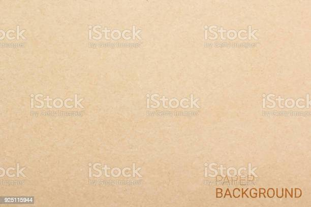 Brown paper texture background vector illustration eps 10 vector id925115944?b=1&k=6&m=925115944&s=612x612&h=cnqauloxveyioryr1pf0crrymgv3lap9lxsslu2s1hk=