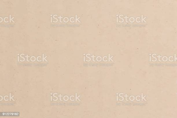 Brown paper texture background vector vector id912279162?b=1&k=6&m=912279162&s=612x612&h=txdrputrvnk4y8wul eazxrv 2rbfbcbgbzwvkpuik0=