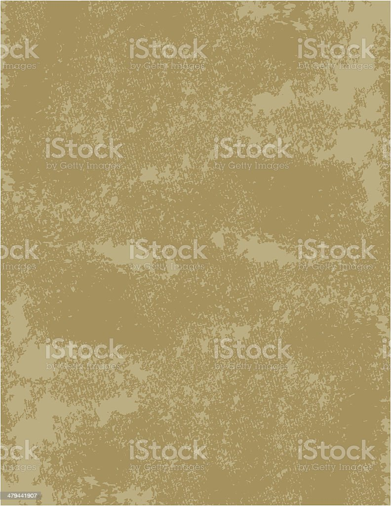Brown Stone Texture royalty-free brown stone texture stock vector art & more images of abstract