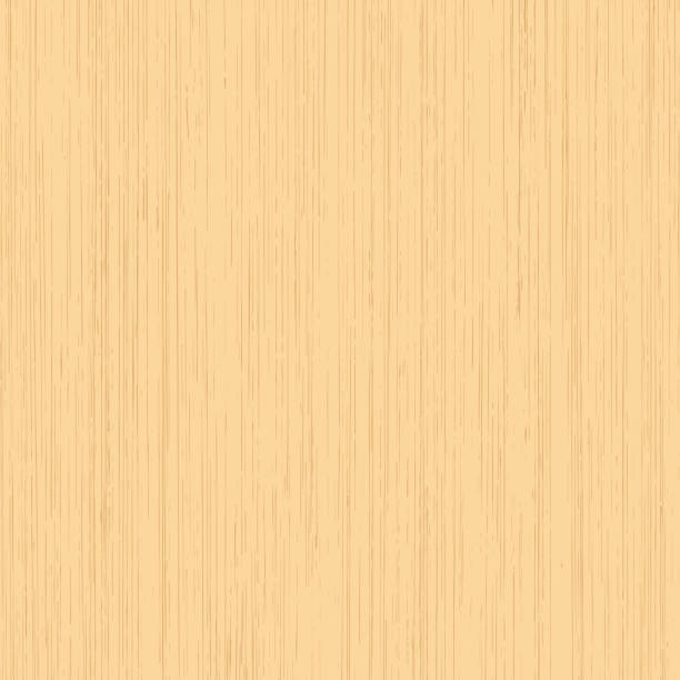 Brown wood texture background Brown wood texture background woodland stock illustrations