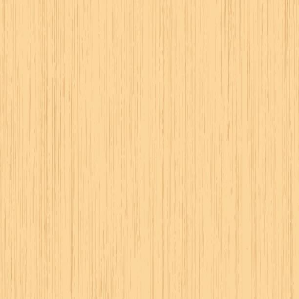 kahverengi ahşap doku arka plan - wood texture stock illustrations