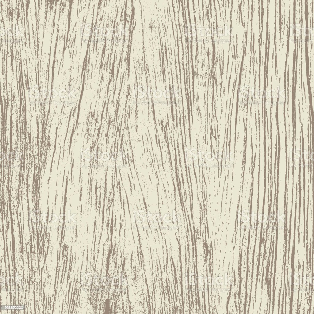Brown Wood Texture Background Stock Vector Art & More ...