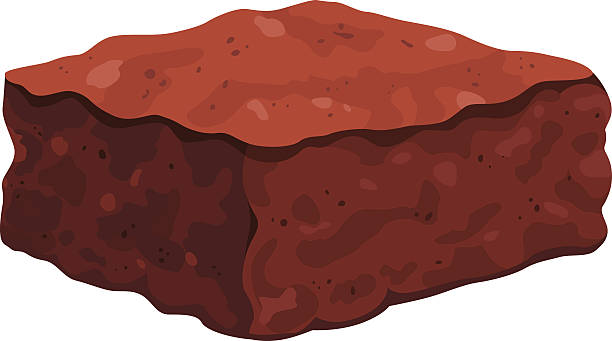Brownie on Color By Number People