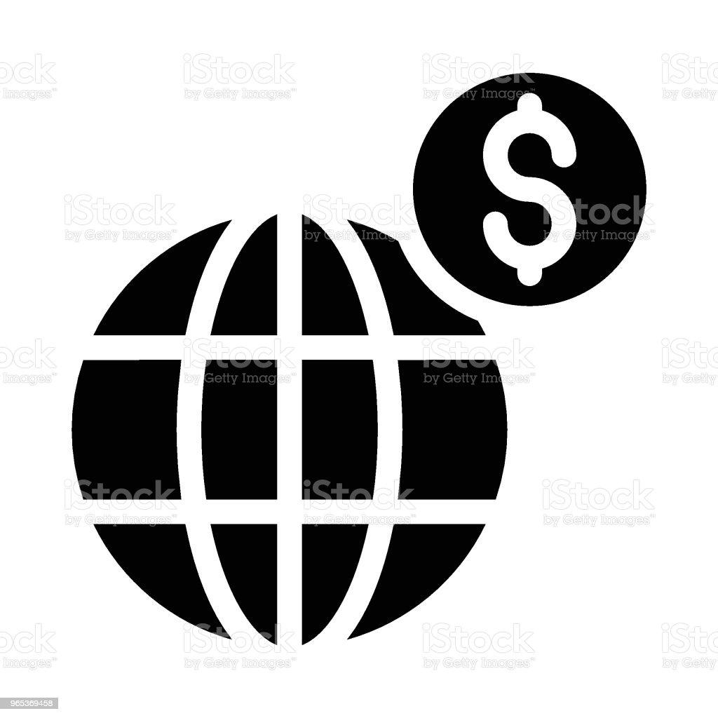 browser browser - stockowe grafiki wektorowe i więcej obrazów abstrakcja royalty-free