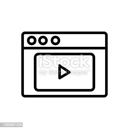 Free Internet Explorer Icon Internet Explorer Icons Png Ico Or Icns
