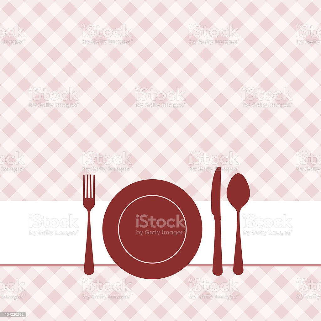 Brunch invitation with pattern background stock vector art more brunch invitation with pattern background royalty free brunch invitation with pattern background stock vector art stopboris Image collections