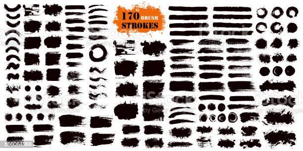 Brush stroke paint boxes set vector id866064966?b=1&k=6&m=866064966&s=612x612&h=llcc ooqyfbyydh7c1v63hnnsnhmi9l3yk bl3tou88=