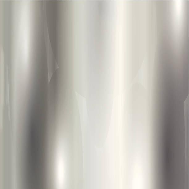 艶消しメタルの背景 - アルミのテクスチャ点のイラスト素材/クリップアート素材/マンガ素材/アイコン素材