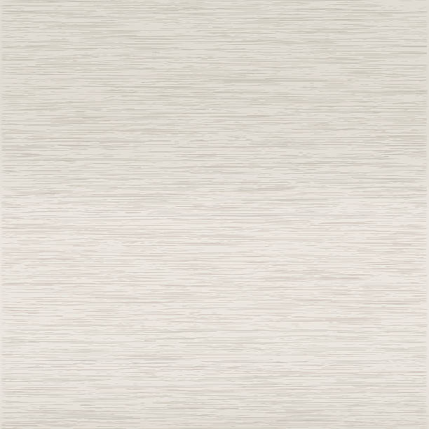 brushed nickel surface background or texture of brushed nickel surface nickel stock illustrations