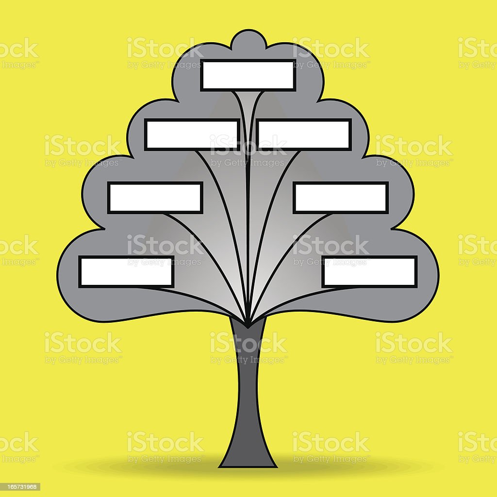 Bubble tree diagram stock vector art more images of business bubble tree diagram royalty free bubble tree diagram stock vector art amp more images ccuart Images