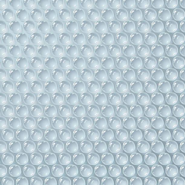 Royalty Free Bubblewrap Clip Art, Vector Images & Illustrations - iStock