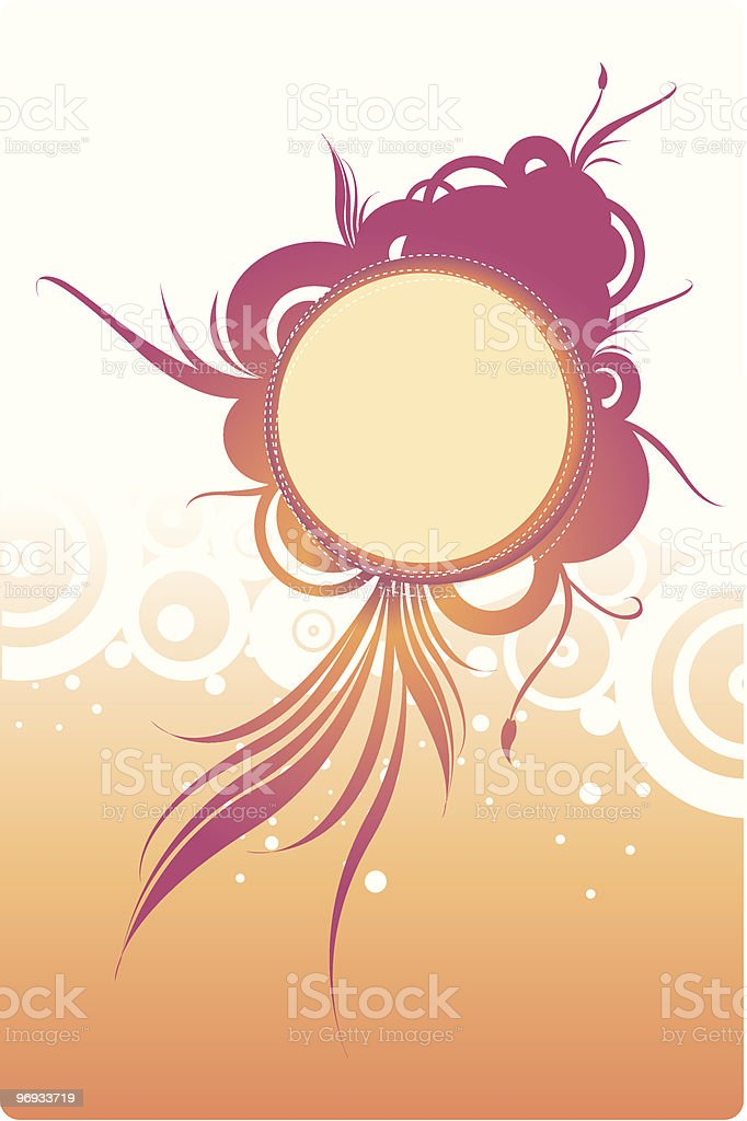 bubbly frame royalty-free bubbly frame stock vector art & more images of abstract