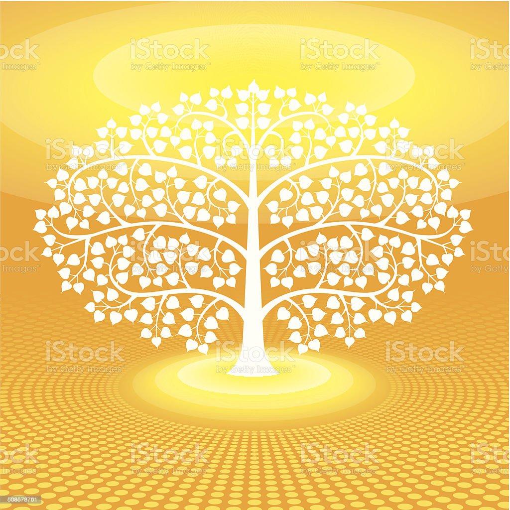 Buddha tree symbol vector illustration stock vector art more buddha tree symbol vector illustration royalty free buddha tree symbol vector illustration stock vector biocorpaavc Choice Image