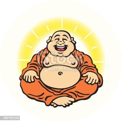 istock Buddha 165792226