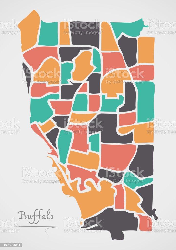 Buffalo New York Map With Neighborhoods And Modern Round ... on map of frankfurt neighborhoods, map of western pa neighborhoods, map of greater seattle area neighborhoods, map of ft lauderdale neighborhoods, map of topeka neighborhoods, map of worcester neighborhoods, map of east bay neighborhoods, map of north miami neighborhoods, map of district of columbia neighborhoods, map of lexington neighborhoods, map of wilmington neighborhoods, map of beijing neighborhoods, map of rehoboth beach neighborhoods, map of kirkland neighborhoods, map of upper east side neighborhoods, map of myrtle beach neighborhoods, map of bronx neighborhoods, brooklyn neighborhoods, map of dubai neighborhoods, map of newark neighborhoods,