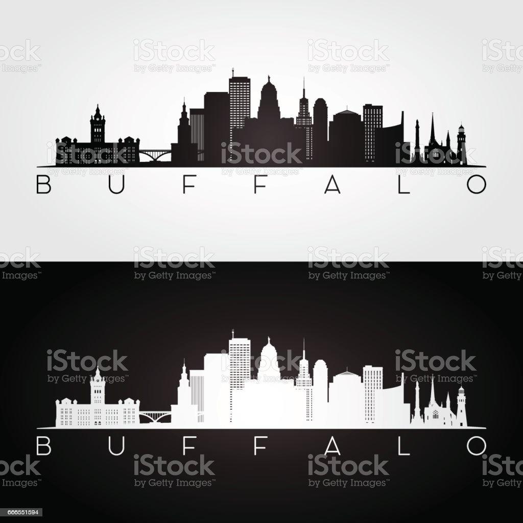 Black men dating sites buffalo ny