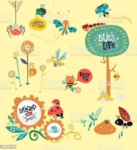 Bugs world vector id684984746?b=1&k=6&m=684984746&s=612x612&h=jrhtfsmfqc 3lvofmoebottwrxcysc9cnwm1xx4ws58=