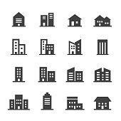 Building, Architecture,